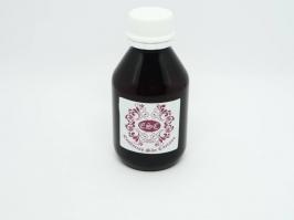 Corante á Óleo Violeta 100 ml(Para Velas)