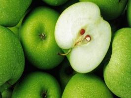 Essência Maça Verde