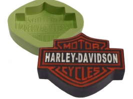 Molde Harley- Davidson