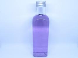Vidro para Azeite 500 ml