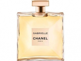 Essência Perfumaria Feminina Nº52 Versão Gabrielle