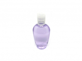 Pet Flip Top Tulipa 200 ml