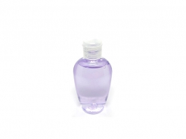 Pet Flip Top Tulipa 100 ml