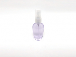 Pet Spray Tulipa 60 ml