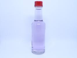 Vidro para Pimenta 150 ml