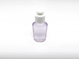 Pet Push Oval 30 ml