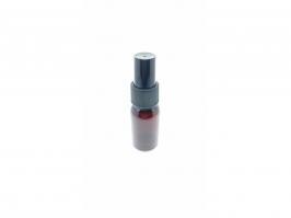 Pet Spray Âmbar 35 ml