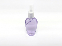 Pet Spray Tulipa 200 ml
