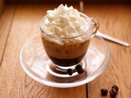 Essência Café com Creme