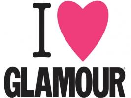 Essência Glamour