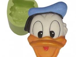 Molde Pato D. (Donald)