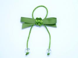 Laço Verde