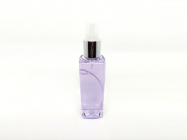 Pet Spray Retangular 200 ml