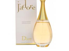 Essência Perfumaria Feminina Nº38 Versão Jadore