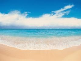 Essência Vela Oceano