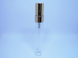 Spray Luxo Flaconete 25 ml de Vidro