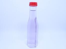 Vidro para Pimenta 80 ml