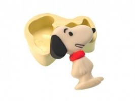 Molde Puppy
