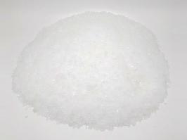 Parafina Lentilhada com Cera Micro e Estearina 1 kg