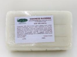 Base Sabonete  Bothanic Régia Vegetal Branca 0%Lauril 01 Kg