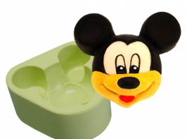 Molde Mouse (Mickey)