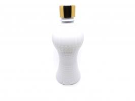 Pet Difusor Cintura Branco 350 ml