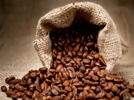 Extrato Glicólico de Café