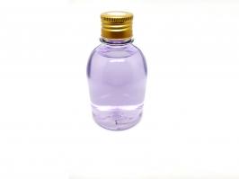 Pet Difusor Redondo Baixo 250 ml
