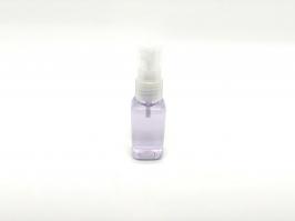 Pet Spray Quadrado 40 ml